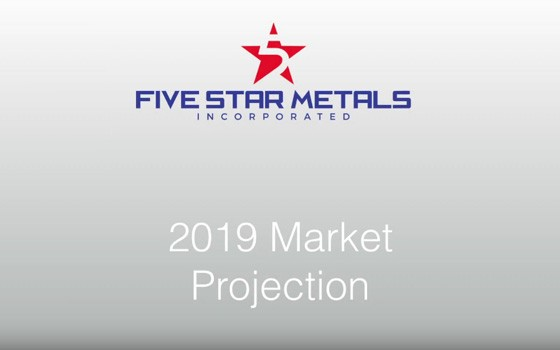2019-market-projection