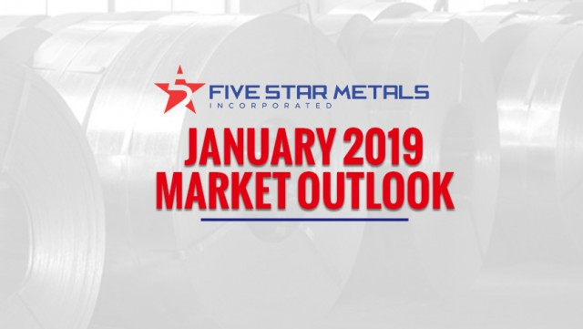 Jan-2019-market-outlook-cover