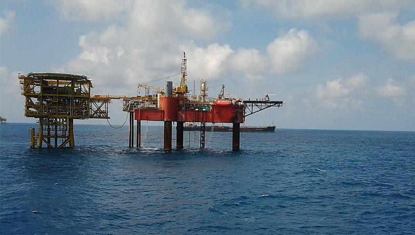 NOPEC?? Will the U.S. Pass Anti-OPEC legislation?