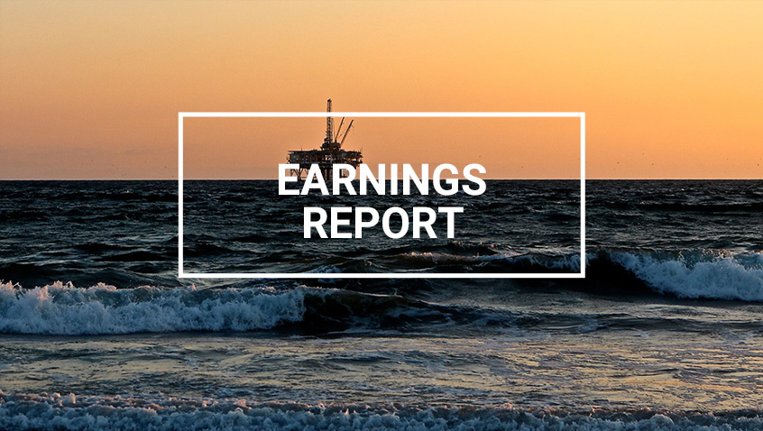 Q1 2019 Earnings Summary